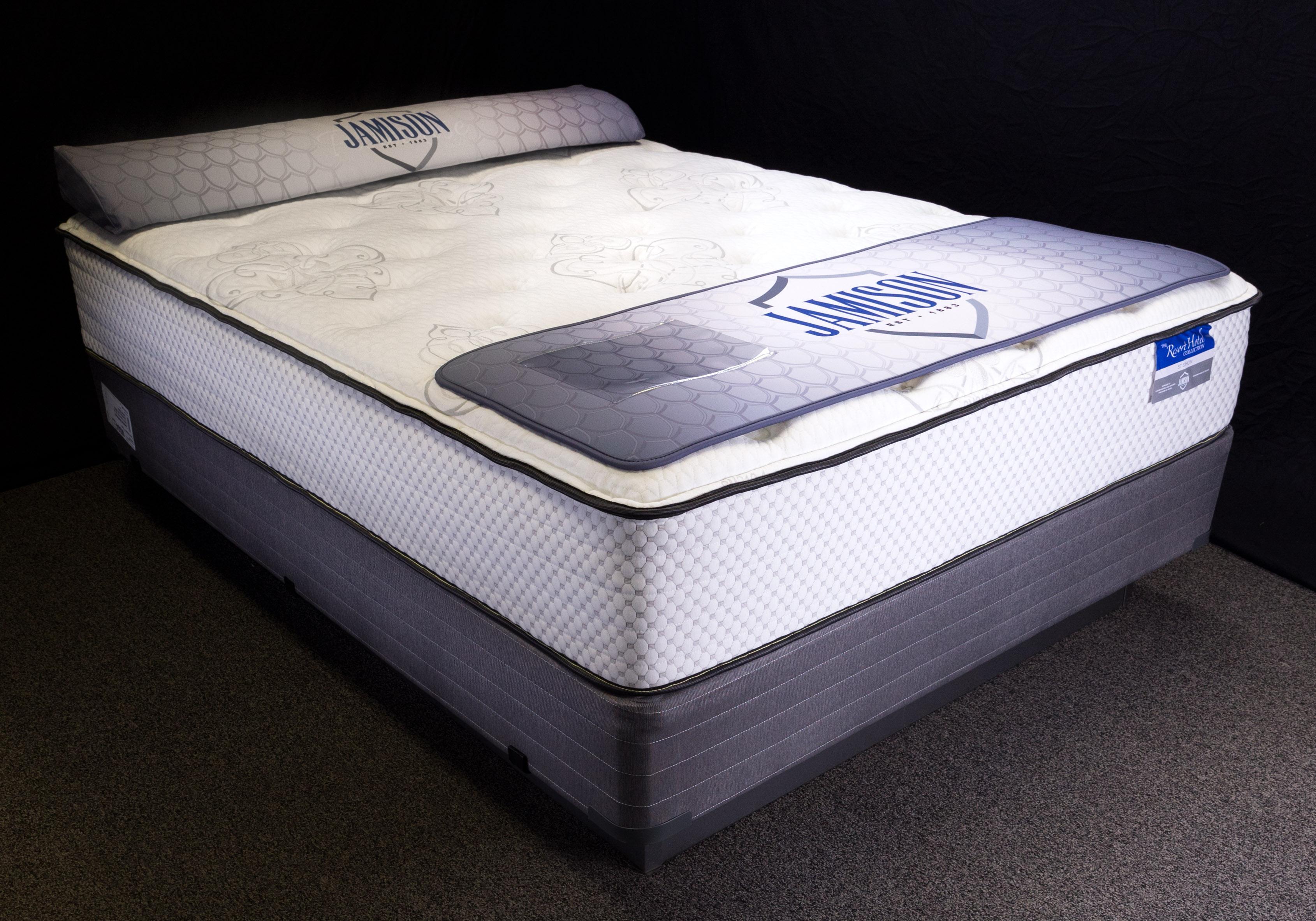 good morning mattress center perfect mattress perfect price